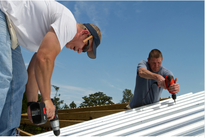 Affordable Roofing Leads Dallas